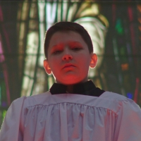 VIDEO: Watch the Trailer for PROCESSION on Netflix Photo