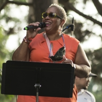 Circle Theatre to Celebrate the Ladies of Soul at Their Summer Fundraising Concert Photo