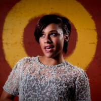 VIDEO: Ariana DeBose Sings Reimagined 'Shall We Dance?' For R&H Goes Pop! Photo