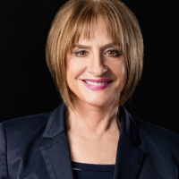 Patti LuPone, Chita Rivera and More Join Studio Tenn Talks This Fall Photo