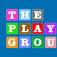 Nick Hern Books Launches The NHB Playgroup Photo