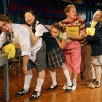 BWW Blog: Goodbye (...For Now) Photo