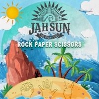 Jah Sun & The Rising Tide Release New Single 'Rock Paper Scissors' Photo