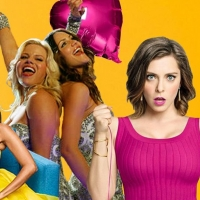 BWW Readers Name The TV Shows That Should Get Stage Adaptations! Photo