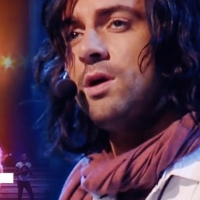 VIDEO: The Shows Must Go On! Continues with JESUS CHRIST SUPERSTAR- Watch Now! Photo