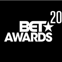 CBS to Broadcast the BET AWARDS; Announces Nominations Photo