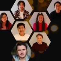 Eyagi Productions Hosts DREAMS: A CABARET 2.0