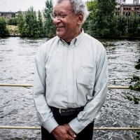 Miller Theatre Opens Its 20th Composer Portraits Season With Music Of Anthony Braxton Photo