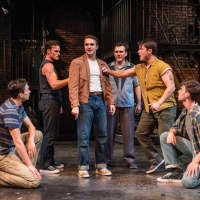Review Roundup: What Did the Critics Think of WEST SIDE STORY at Milwaukee Rep? Photo