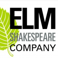 Elm Shakespeare Company Suspends Programming Due to COVID-19 Photo