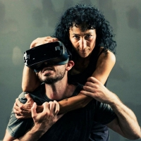 HYDRA By Double Water Sign Will Be Performed at Northcote Town Hall in July Photo