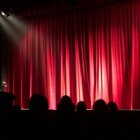 BWW Blog: The Most Popular Musical Theatre Songs of the Most Popular Musicals (Accord Photo