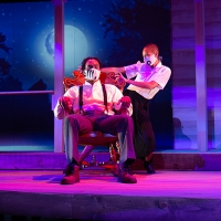 BWW Previews: HOME at The St. Louis Black Rep Photo