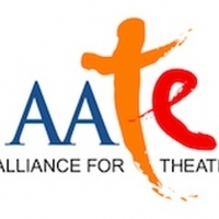 2019 American Alliance for Theatre & Education Awards Announces Winners Photo