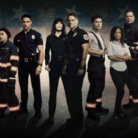 VIDEO: FOX Shares Sneak Peek at 9-1-1: LONE STAR, Premiering January 19 Photo