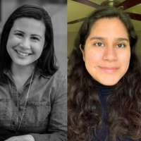 BWW Interview: Members of Company One Theatre's VOLT LAB Photo