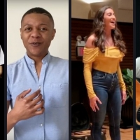 Wake Up With BWW 3/31: Pre-Broadway 1776 Postponed, and More