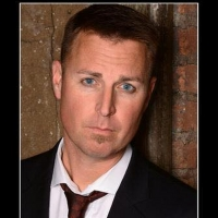 BWW Interview: Executive Director, Brian Remo of UCPAC and the Rahway Venue Photo