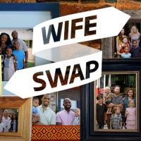 Paramount Network Renews WIFE SWAP Photo