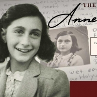 Patchogue Theatre Presents THE DIARY OF ANNE FRANK Photo