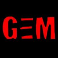 Dayton Community Presents GEM CITY SHINE Benefit Concert To Reclaim The Oregon District
