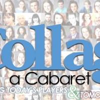 BWW Previews: FOR ONE NIGHT ONLY, COLLAGE: A CABARET BRING GENERATIONS TO STAGE  at P Photo