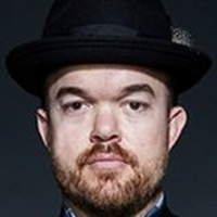 Brad Williams Comes to Comedy Works Landmark August 6 - 8 Photo