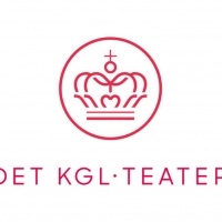 Tickets for The Royal Danish Theatre's 2021 Season are Available for Presale Photo