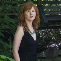 Pianist Sarah Cahill's Fall Virtual Concerts Include THE FUTURE IS FEMALE Photo