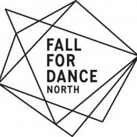 Fall For Dance North Unveils Innovative Live & Digital Festival Photo