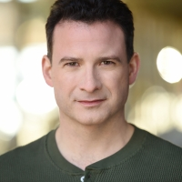 Cast Announced For Playhouse On Park's INTO THE WOODS At The Connecticut Shakespeare  Photo