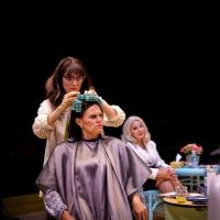 BWW Review: STEEL MAGNOLIAS at Hale Centre Theatre Photo