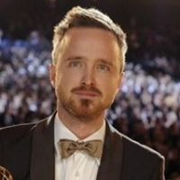 Aaron Paul Reveals He Thought About Playing Kurt Cobain in a Nirvana Biopic Photo