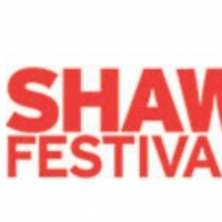 Shaw Festival Cancels Remaining 2020 Performances of CHARLEY'S AUNT and FLUSH Photo