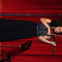 Legacy Foundation Of PBC Applauds Scholarship Recipients & Schedules Auditions For Young Musicians
