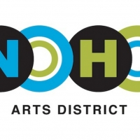 Save NoHo Theatres From COVID19 Photo