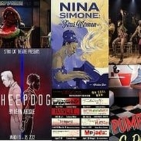 BWW Feature: CRITICS CHOICE - TOP THEATRES IN PHOENIX:  A Guide To The 2021-2022 Sea Photo