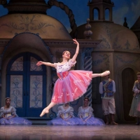 "BWW Review: PACIFIC NORTHWEST BALLET'S ""COPPELIA"" ON THE DIGITAL STAGE Filmed at McCaw Hal Photo"
