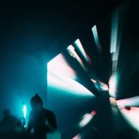 Thom Yorke: Final Tomorrow's Modern Boxes U.S. Dates Announced Photo