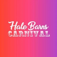 Hale Barns Carnival 2020 Festival is Postponed Until 2021 Photo
