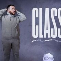 EDINBURGH 2019: BWW Review: SCOTTEE: CLASS, Assembly Roxy