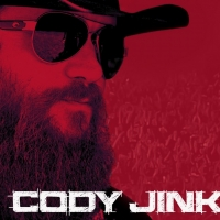 Cody Jinks Will Appear Live at the Fabulous Fox Theatre in November Photo