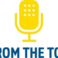 NPR's FROM THE TOP Podcast Announces Musicians for Center for the Arts Recorded Perfo Photo