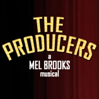 THE PRODUCERS Comes to the Warner Photo