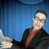BWW Flashback: Randy Rainbow (Re)Reads Patti LuPone's Autobiography- The Reviews Are  Photo