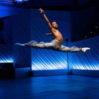 YoungArts Application Now Open For 2022 Competition Photo