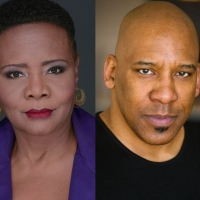 Tonya Pinkins, Ezra Knight, Pat Bowie & Others Perform in New Works for Black Motherh Photo