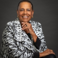 Suncoast Black Arts Collaborative Expands Board Of Trustees, And Community Partnershi Photo