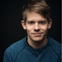 The Cape Playhouse Offers Online Masterclasses With Andrew Keenan-Bolger, Rema Webb,  Photo