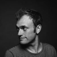LIVE FROM HERE WITH CHRIS THILE Confirms Fall Season At New York's Town Hall